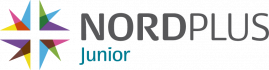 Nordplus Junior 2019